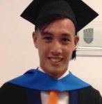 vincent-duong-cropped-img_2835